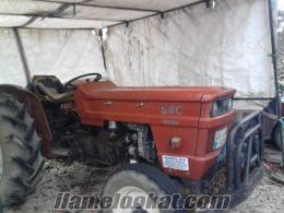 Denizli Çivrilde satilik traktör54c