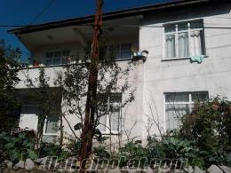 Zonguldak Kilimlide sahibinden satılık
