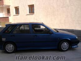 sahibinden satılık araç Tipo 1.4 SX ie
