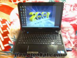 acil satılık laptop casper nirvana