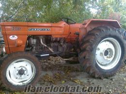 denizlide sahibinden satılık fiat 480 traktör