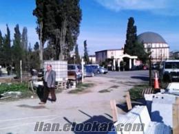tuzla istanbul satılık arsa
