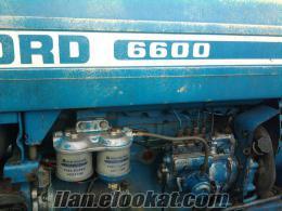 vanda satılık traktörler
