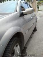 *sahibinden temiz renault megan dynamıc 2 2005 model