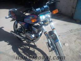 yamaha rx 115 motor