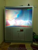 satıllık 109 ekran tv
