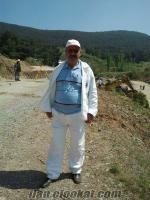 tecrübeli maden mühendisi-teknik nezaretçi