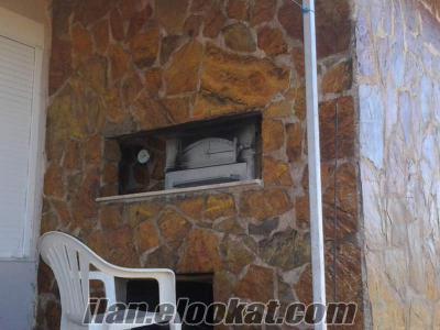 Taş fırın seyyar sabit ticari ve bahçe fırınları inşaat işleri