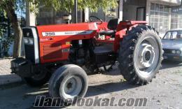 uluer otomotiv satılık traktörler