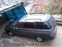 Zonguldak Kozluda sahibinden