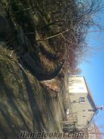 malatya battalgazi sahibinden satılık bahçe