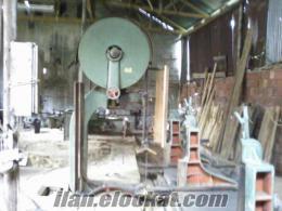 Rize Muradiyede marangoz makinaları makinasıyla