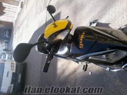 kiliste sahibinden satlık elektrikli bisiklet
