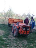 konya ereğlide satılık goldanı unıversal traktör