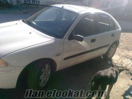 Muğladan sahibinden satılık araba