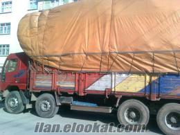 Sahibinden satılık 3227 cargo