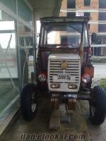 tekirdağ çerkezköyde sahibinden stery 768 traktör