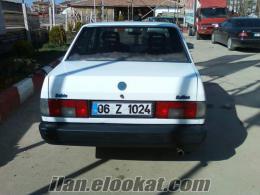 satılık 1990 model şahin