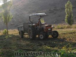 sahibinden satılık same traktör traktör
