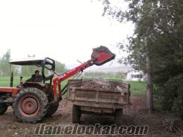 satılık same traktör modelsame