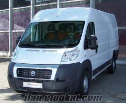 k1 belgeli kiralık panelvan