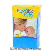 Bebek Bezi Flexsible