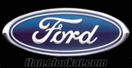 Ford cıkma yedek parca