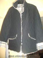 fason, atölye, kaban, manto.ceket