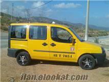 Muğla Torba / Bodrum Satılık Ticari Taksi Durağı