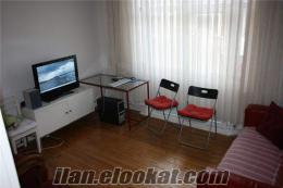 istanbul kocamustafapaşada sahibinden kiralık daire