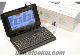 WENTTO TABLET PC + WENTTO D900 TV