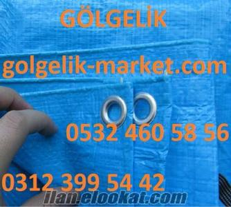 Branda çadır Ankara, Branda çadır fiyatı, Branda çadır bezi fiyatları