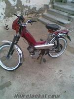 sahibinden satılık moped peugeot 103