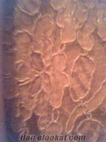küpür dantel abiye elbise