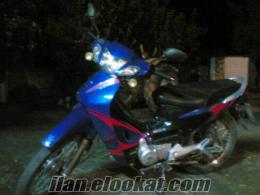 satılık kembo motorsiklet