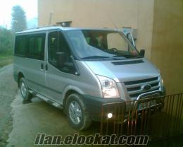 ford transit 120/300