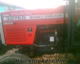 massey ferguson 3075