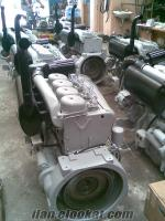 lider traktör magurus motorları