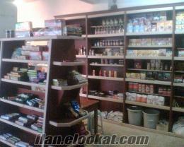 acill..satılık market malzemeleri