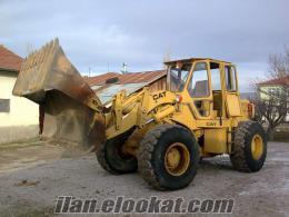 AÇILIR KOVA 950 C CAT