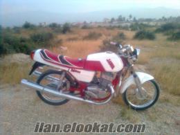 Tarsusta sahiben satılık 350cc jawa