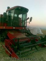 2006 model ertugrullar er3000 saman kıyıcılı