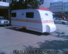 satılıkkaravan--çekmekaravan--karavan--karavancılar--otokaravan--karavan imalatı