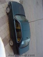 Gebzede satılık oto BMW