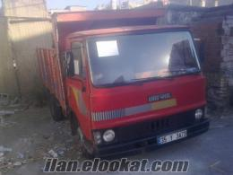 SATILIK FIAT 35NC
