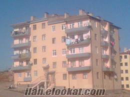 Kayseri/ Eskişehir Bağları Satılık Ev