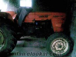 Kocaelide satılık 540 fiat traktör italyanorjinal