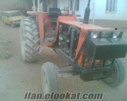 Denizli Çal sahibinden satılık fiat 780 traktör AHMET BERBER