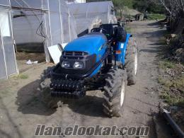 istanbul tuzlada sahibinden ls r60 turbo satılık traktör