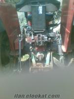 adana saimbeyliden satılık fiat 55-46 tek çeker traktör